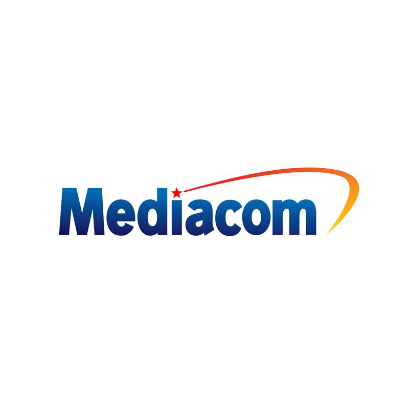 Media Com