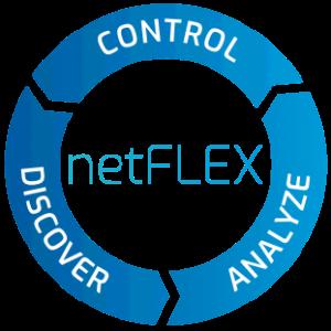 netFLEX_DAC2_Analyze