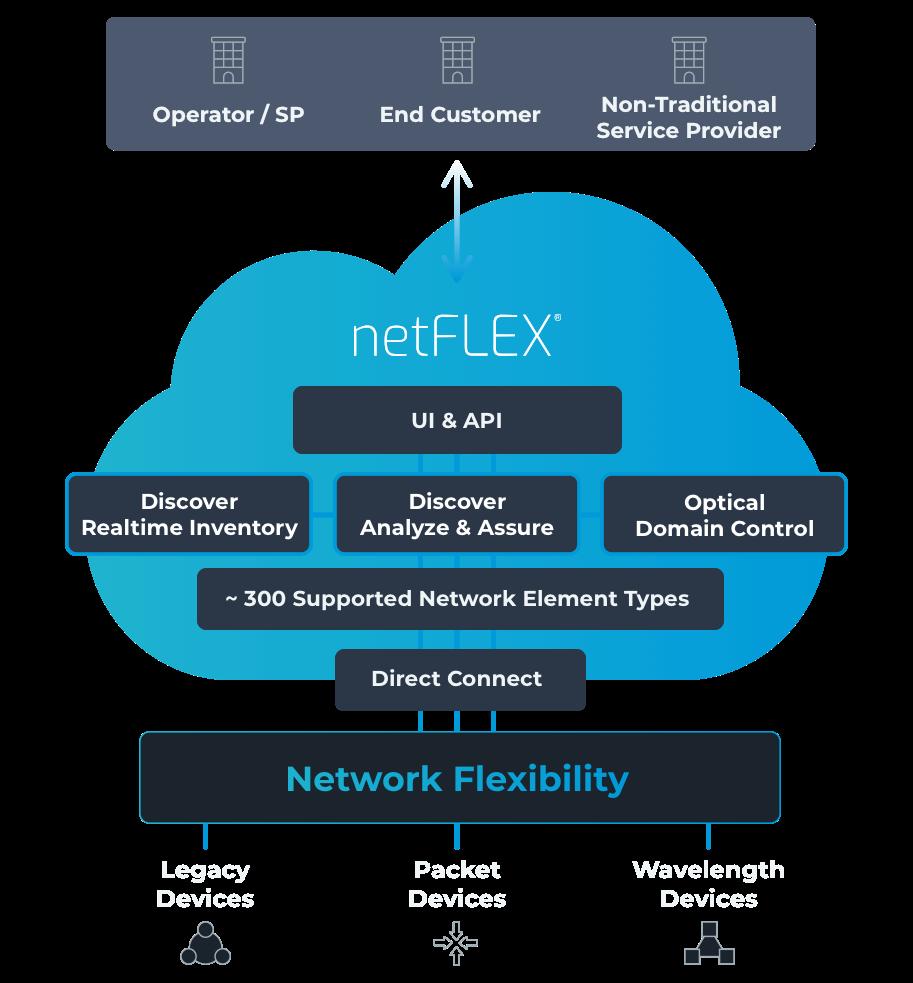 netFLEX_Diagram (1)