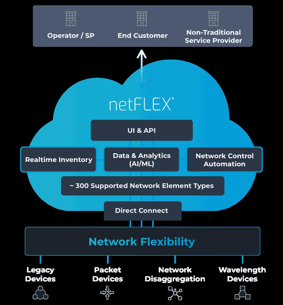 netFLEX_Diagram-12.2020